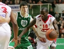 Steed Tchicamboud - SLUC Nancy