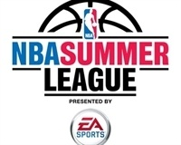 2009 NBA Las Vegas Summer League