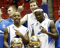 Everton Tigers – 2010 BBL Championship Playoffs winner (Photo everton-tigers.com)