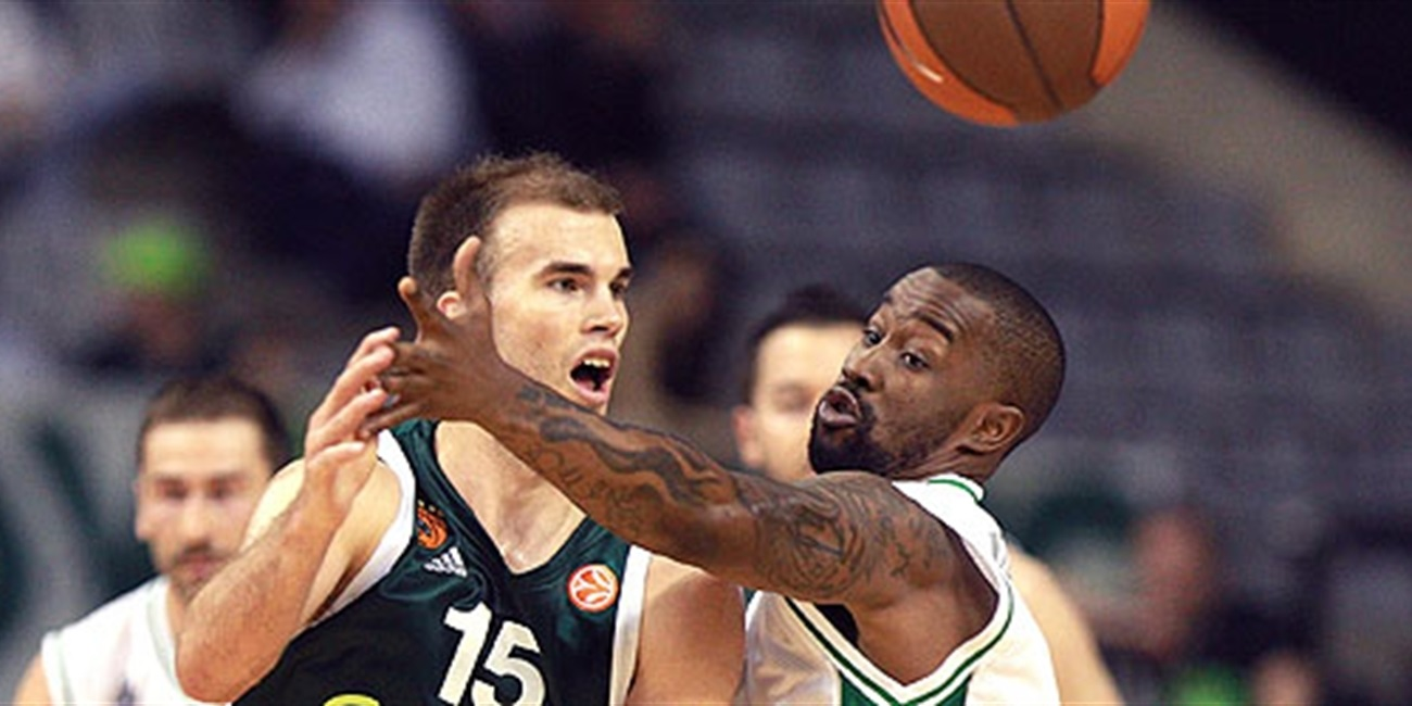 Nick Calathes - Panathinaikos_32657