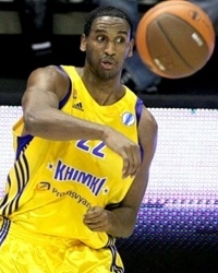 Thomas Kelati - BC Khimki (photo bckhimki.ru)