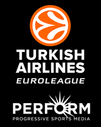 Euroleague, Perform