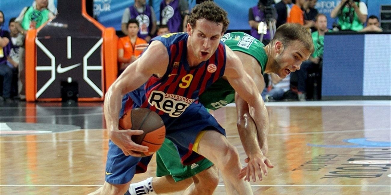 Marcelinho Huertas - FC Barcelona Regal - Final Four Istanbul 2012_38935