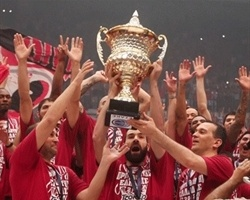 Olympiacos champ Greek league 2011-12 (photo esake.gr)