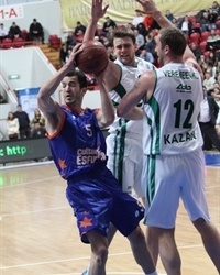 Pau Ribas - Valencia Basket - EC12 (photo unics.ru)