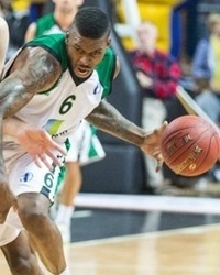 Donta Smith - Maccabi Haifa - EC13 (photo Mikus Klavins, VEF Riga)