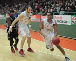Sammy Mejia - Banvit Bandirma - EC13 (photo Banvit)