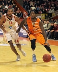 John Holland - BCM Gravelines - EC13 (photo BCM Gravelines)