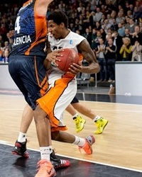will Clyburn - Raiopharm Ulm - EC13 (photo ratiopharm Ulm - bildwerk89)