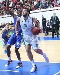 Ian Vougiokas - Unics Kazan - EC13 (photo Unics)