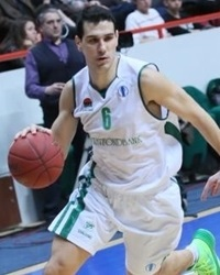 Nikos Zisis - Unics Kazan - EC13 (photo unics.ru)_55419
