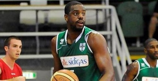 Will Thomas joins Unicaja Malaga