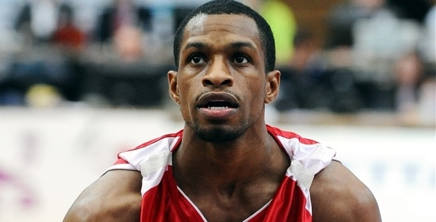 Antonio Graves (photo: Legaduebasket.it)