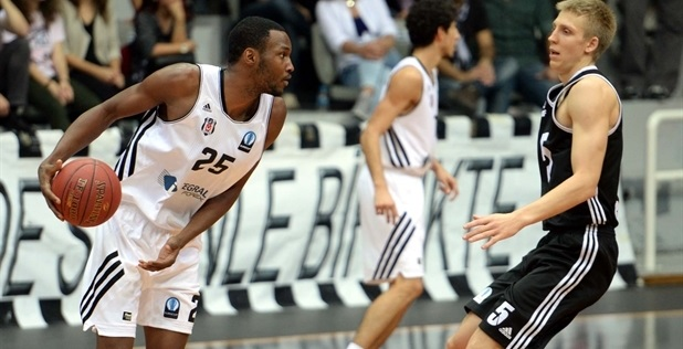 JaJuan Johnson - Besiktas Integral Forex2 - EC14 (photo Besiktas JK)