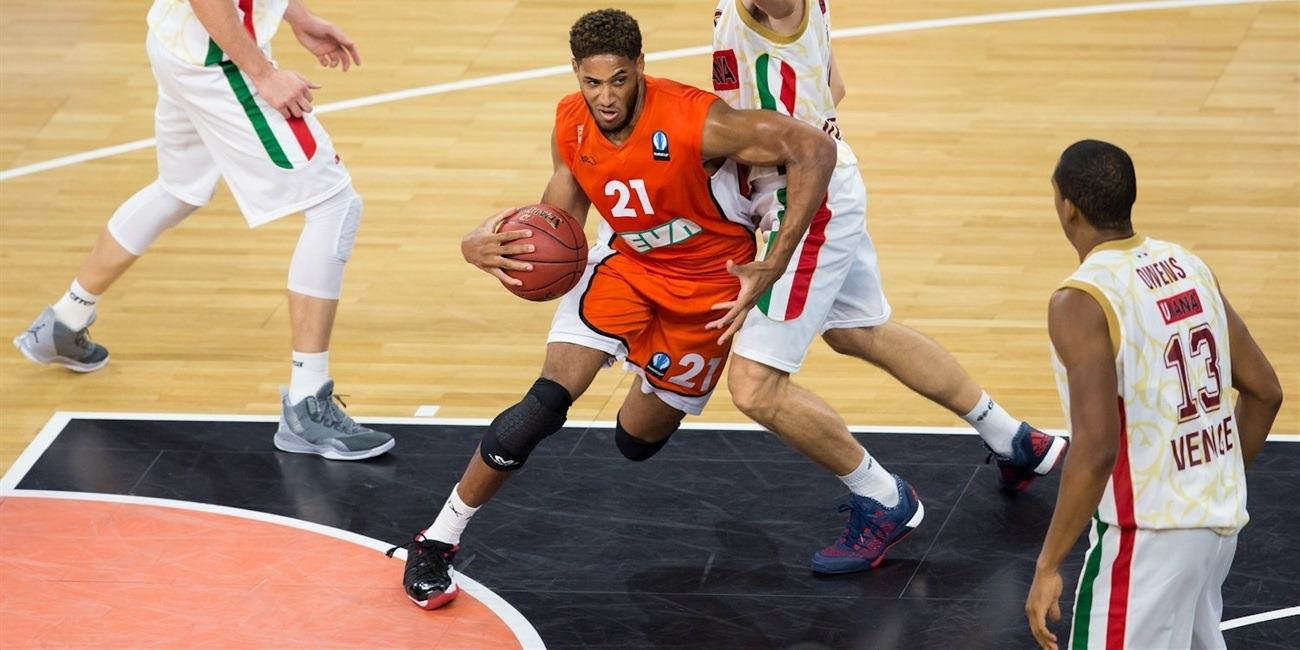 Augustin Rubit - ratiopharm Ulm - EC15 (photo Ulm)