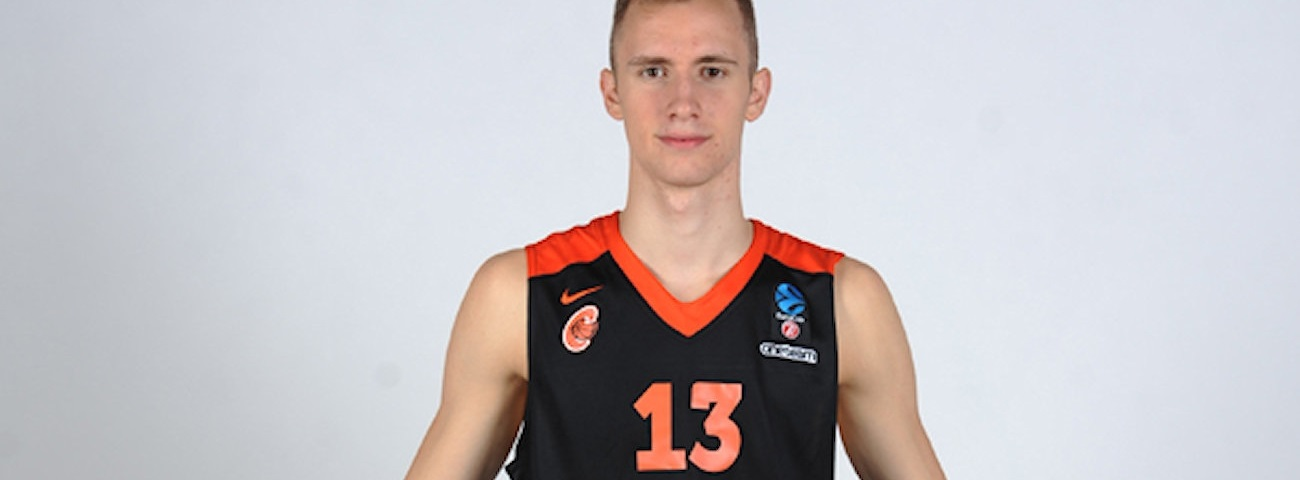 Dzanan Musa - Cedevita Zagreb Media Day 2017 (photo Cedevita) - EC17