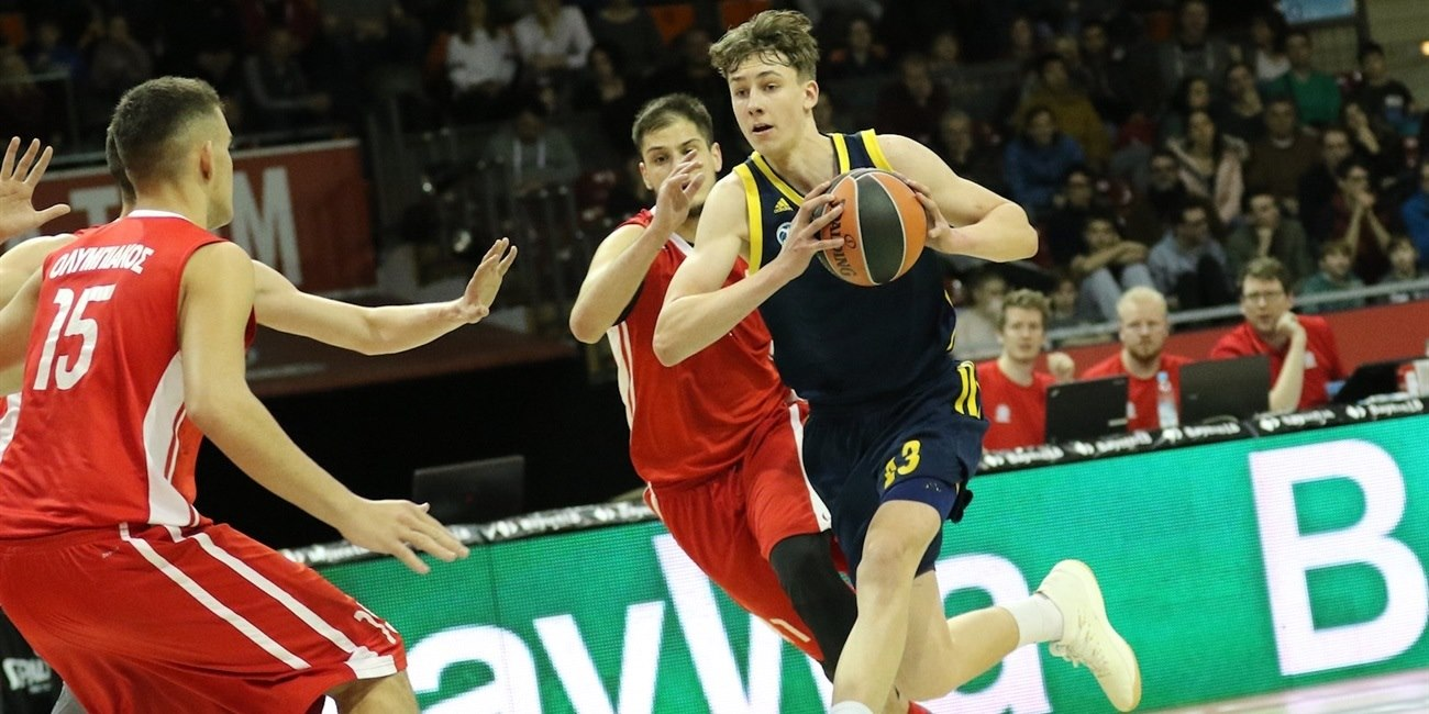 Elias Roedl - U18 ALBA Berlin - ANGT Munich 2018 (photo Matthias Stickel - FCBB) JT17