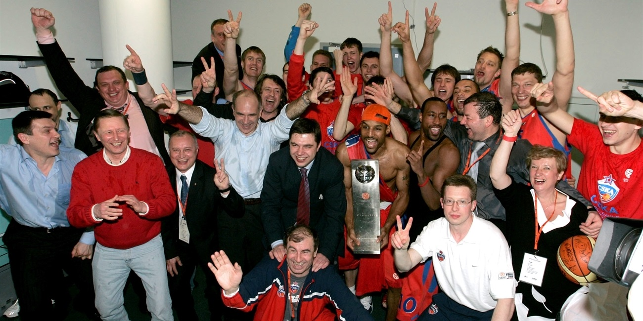 CSKA Moscow champ Final Four Prague 2006 - EB05_agomqonmaie3dc6k