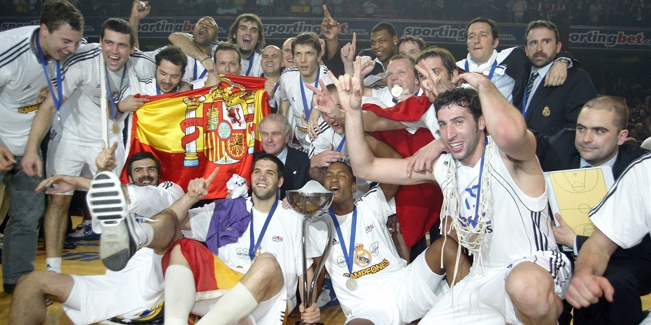 Real Madrid Champ - ULEB Cup final 2007 - EC06